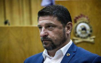 Αναβαθμίζεται η Πολιτική Προστασία, στις 30 Ιανουαρίου η ψήφιση του νομοσχεδίου