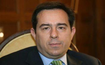 Μηταράκης: Στόχος μας να κλείσουν 60 δομές της ηπειρωτικής Ελλάδας μέχρι τέλος του 2020