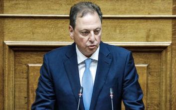 Λιβανός: Το ταξίδι του πρωθυπουργού στις ΗΠΑ είχε τα αποτελέσματα που περιμέναμε