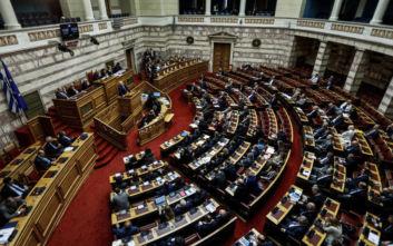 Ασφαλιστικό: Σε διαβούλευση μέχρι τη Δευτέρα το νομοσχέδιο