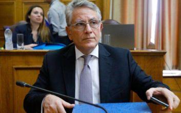 Γεράσιμος Θωμάς: Επενδύσεις έως 4,4 δισ. ευρώ στις λιγνιτικές περιοχές