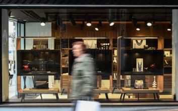 Χανιά: Την αλλαγή του ωραρίου λειτουργίας των καταστημάτων ζητούν οι έμποροι