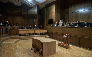 Επιτάχυνση της δίκης της Χρυσής Αυγής ζητούν οι συνήγοροι πολιτικής αγωγής