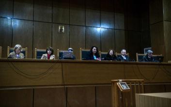 Δίκη Χρυσής Αυγής: «Ο Ρουπακιάς δεν λειτούργησε μόνος του. Δεν ήταν περαστικός από τα γραφεία»