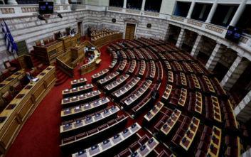 Βουλή: Εγκρίθηκε ο διορισμός της νέας ηγεσίας της Υπηρεσίας Πολιτικής Αεροπορίας