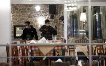 Νέες αποκαλύψεις για τη διπλή μαφιόζικη εκτέλεση στη Βάρη