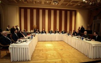 Συνάντηση Big 4: Όλοι συμφωνούν για VAR στα προημιτελικά του Κυπέλλου και γραμμή οφσάιντ