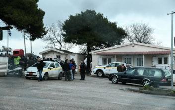 Διόνυσος: Τον σκότωσε για μία διαρροή νερού που σύμφωνα με τον δήμο δεν υπήρχε