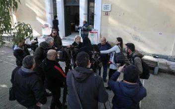 Νέα διακοπή στη δίκη για τη φονική πλημμύρα στη Μάνδρα: «Ντροπή , ξεφτίλα, μας δουλεύουν! Ιστορίες για αγρίους...»