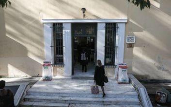 Δικηγορικός Σύλλογος Αθηνών: Το επίδομα των 600 ευρώ θα το πάρουν όλοι οι δικηγόροι και ασκούμενοι που είναι εγγεγραμμένα μέλη