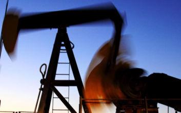 Νέα «βουτιά» σήμερα για το πετρέλαιο, καλή εικόνα όμως στις διεθνείς αγορές