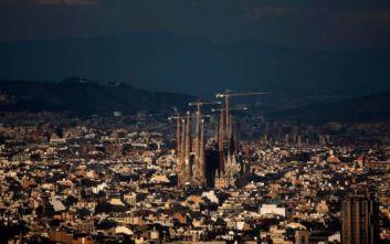 Βαρκελώνη: Απαγορεύει την κυκλοφορία των παλαιών οχημάτων στην πόλη