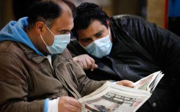 Επιδημία γρίπης στη Βουλγαρία, κλειστά τα σχολεία σε πολλές πόλεις