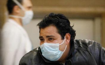 Βουλγαρία: Επιδημία γρίπης σε 19 περιφέρειες- Κλειστά 1.895 σχολεία σε όλη τη χώρα