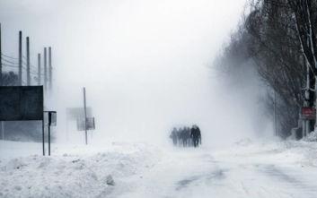Ρουμανία: Πυκνή ομίχλη στο αεροδρόμιο του Σίμπιου, ακυρώθηκαν πτήσεις