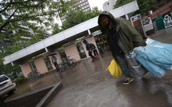 Μεγάλος αριθμός Καναδών πεθαίνει λόγω πείνας, πάνω από 4 εκατομμύρια βιοπορίζονται με δυσκολία