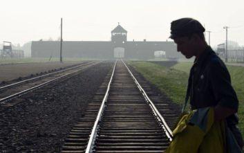 Εικαστική δράση επιδιώκει να χαρτογραφήσει τα χαμένα εβραϊκά κοιμητήρια της Πολωνίας