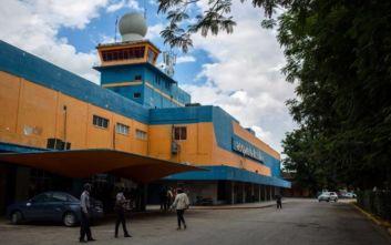 Οικονομικό χτύπημα των ΗΠΑ σε Κούβα: Περιορίζει τις πτήσεις τσάρτερ
