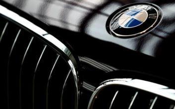 Κοροναϊός: Αναστολή λειτουργίας εργοστασίων της VW και της BMW στην Κίνα