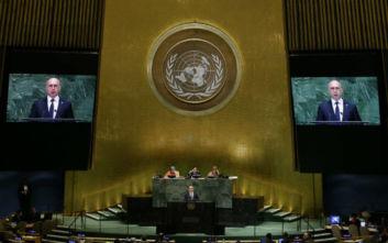Κατηγορείται για τη δολοφονία της συζύγου του και παραιτείται ο πρωθυπουργός του Λεσότο