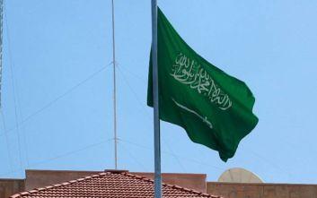 Η Σαουδική Αραβία καταδικάζει τη στάση της Τουρκίας στο θέμα της Λιβύης