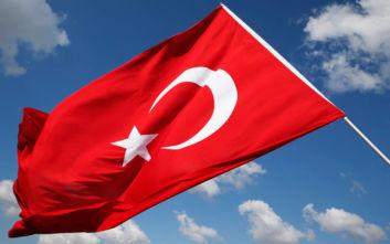Διπλασιάστηκε ο αριθμός των Γερμανών που έχουν «εγκλωβιστεί» στην Τουρκία
