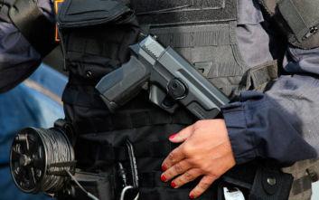 Συναγερμός στη Γαλλία: Άντρας προσπάθησε να μαχαιρώσει πολίτες