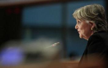 Συνεδριάζει την Παρασκευή η Κυβερνητική Επιτροπή για την απολιγνιτοποίηση