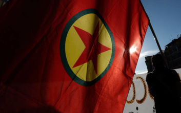 Το Ακυρωτικό Δικαστήριο του Βελγίου έκλεισε υπόθεση που σχετίζεται με το PKK