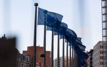 Αλλαγές στη διαδικασία διεύρυνσης της EE θα προτείνει η Κομισιόν μετά το βέτο της Γαλλίας