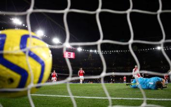 Το plan B της UEFA για την ολοκλήρωση της σεζόν στην Ευρώπη