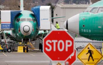 «Σχεδιάστηκε από κλόουν»: Οι απίστευτοι διάλογοι στη Boeing για το 737 MAX