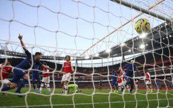 Γκολ στην καρδιά ή στο τερέν; Τρεις δυνατοί ευρωπαϊκοί αγώνες παίζουν απέναντι στον Άγιο Βαλεντίνο