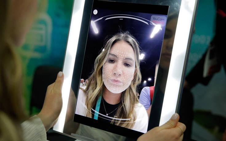 Η μεγαλύτερη έκθεση τεχνολογίας ανοίγει τις πύλες της – Newsbeast