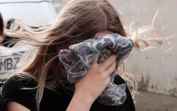 Αποκαθίσταται μέσω ντοκιμαντέρ η αλήθεια για τη 19χρονη Βρετανίδα που κατήγγειλε πως τη βίασαν στην Κύπρο