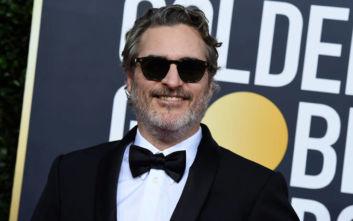 Όσκαρ 2020: Πώς αντέδρασαν οι κινηματογραφικοί αστέρες όταν έμαθαν ότι είναι υποψήφιοι