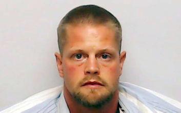 Σκότωσε, ακρωτηρίασε, έφαγε την πρώην σύντροφό του και κρίθηκε ακατάλληλος για δίκη