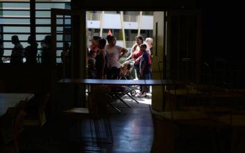 Πουέρτο Ρίκο: Τρομοκρατημένοι και σε αντίξοες συνθήκες οι κάτοικοι μετά τους σεισμούς
