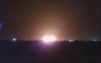 Κατάρριψη Boeing: Έγιναν συλλήψεις από το Ιράν, για «ασυγχώρητο λάθος» μιλά ο Ροχανί