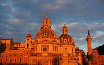 Συναγερμός για βόμβα στην La Republica: Εκκενώθηκαν τα γραφεία της στην Ρώμη
