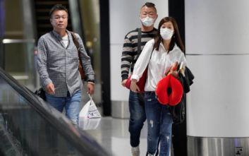 Παγκόσμια ανησυχία για τον κοροναϊό: Αυξάνονται τα θύματα, πάνω από 400 τα κρούσματα