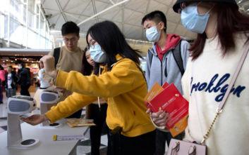 Ξεπουλάει στην Κίνα παιχνίδι για την πανώλη μετά την εξάπλωση τουκοροναϊού