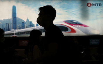 «Τα ισχυρά μέτρα που ανακοίνωσε η Κίνα, θα μειώσουν τον κίνδυνο διεθνούς εξάπλωσης του κοροναϊού»
