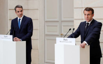 Ανακοίνωση με «βέλη» κατά της κυβέρνησης από ΣΥΡΙΖΑ για τη σύγκληση της συνόδου των χωρών του Νότου