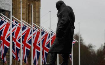 Πεπεισμένη πλέον η Βρετανική κυβέρνηση πως ένα «άτακτο brexit» είναι αναπόφευκτο
