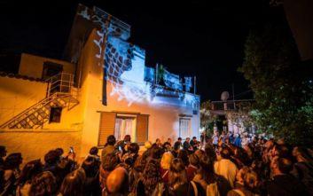 Είκοσι εκατομμύρια για να σωθεί το «Ελευσίνα-Πολιτιστική Πρωτεύουσα της Ευρώπης 2021»
