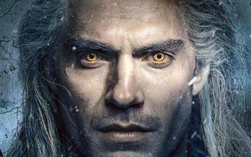 Νωρίτερα ξεκίνησαν τα γυρίσματα για τη νέα σεζόν του Witcher