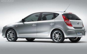 Ανακαλούνται τα Hyundai i30 FD