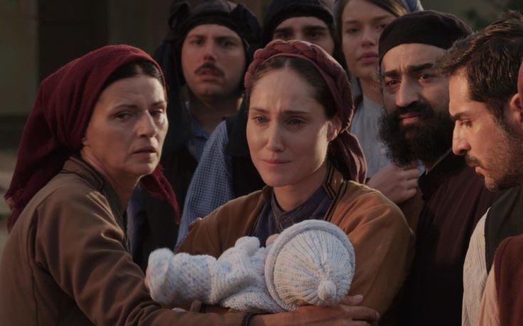 Οι Τούρκοι θέλουν τον Θέμη νεκρό – Newsbeast