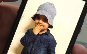 Βέλγιο: Για φόνο εξ αμελείας παραπέμπεται αστυνομικός που τραυμάτισε θανάσιμα 2χρονο κοριτσάκι